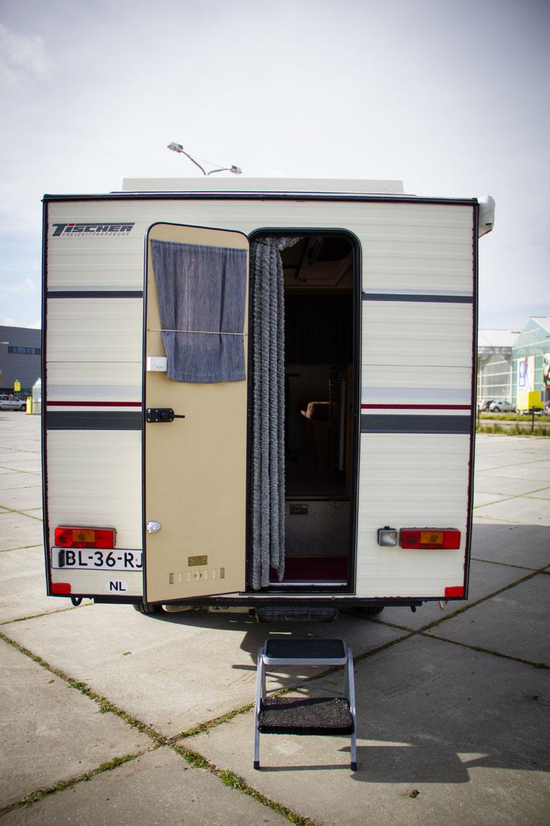 volkswagen-camper-T2-oldtimerland-36.jpg