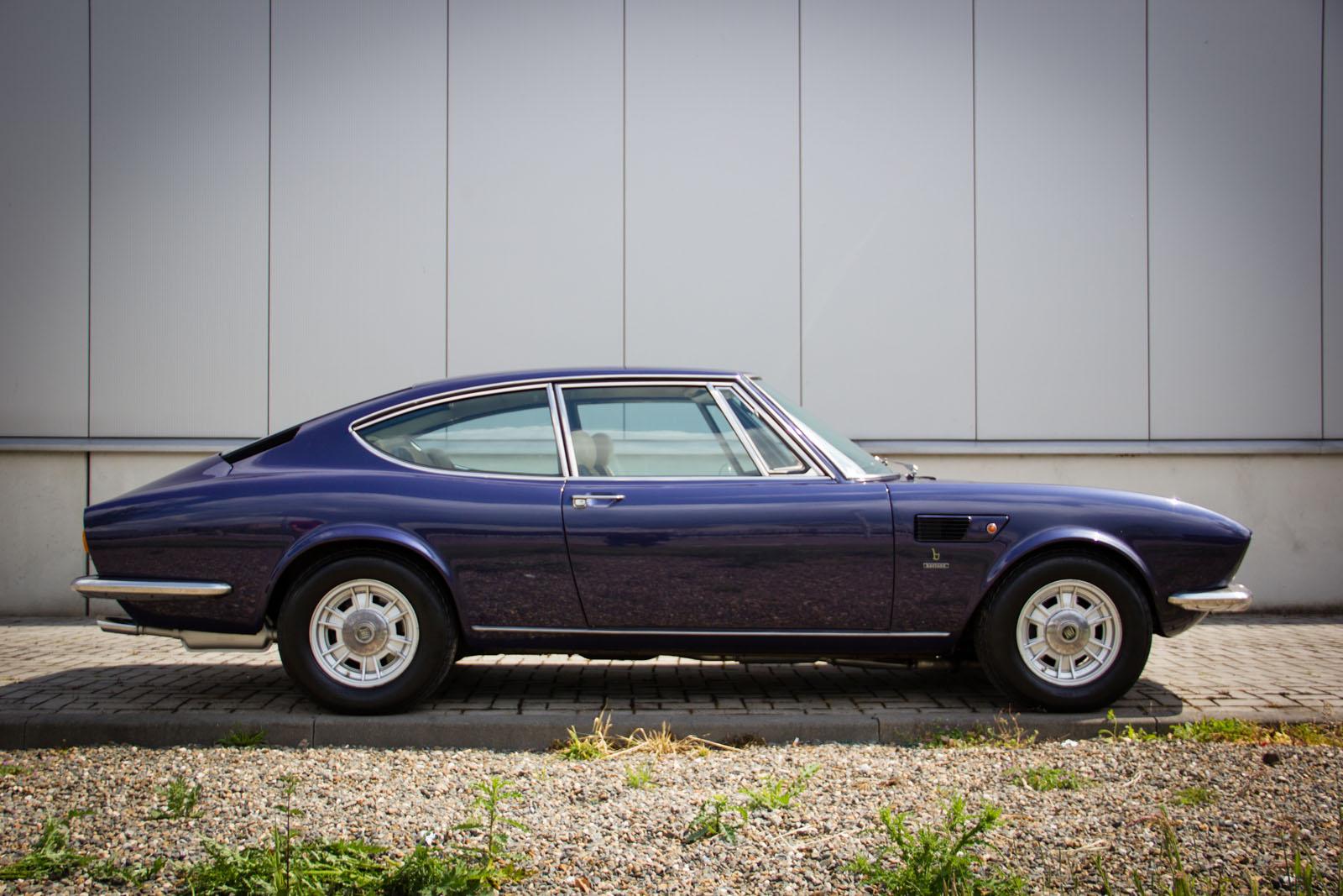 Fiat-Dino-oldtimerland-1.jpg