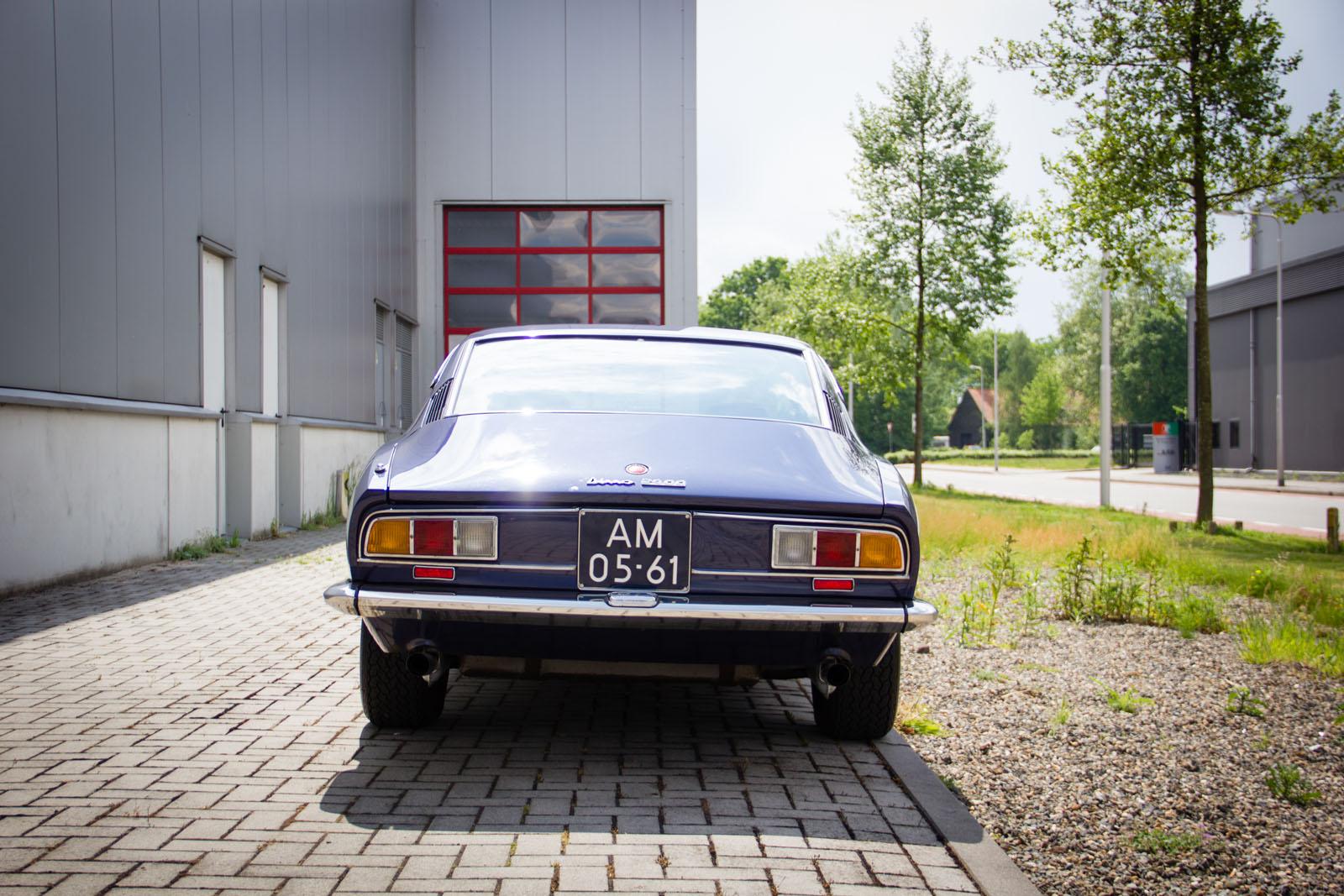 Fiat-Dino-oldtimerland-4.jpg