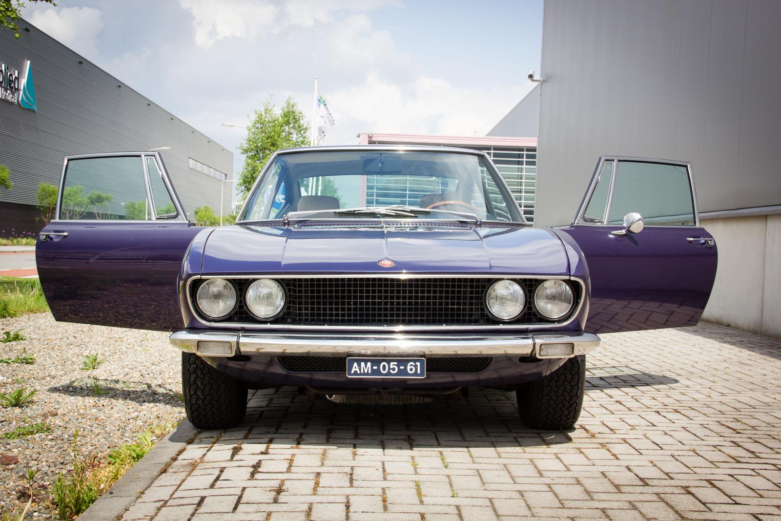 Fiat-Dino-oldtimerland-12.jpg