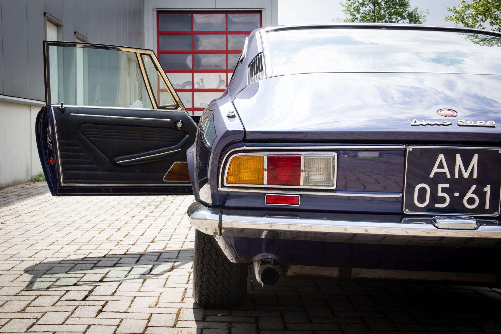 Fiat-Dino-oldtimerland-13.jpg