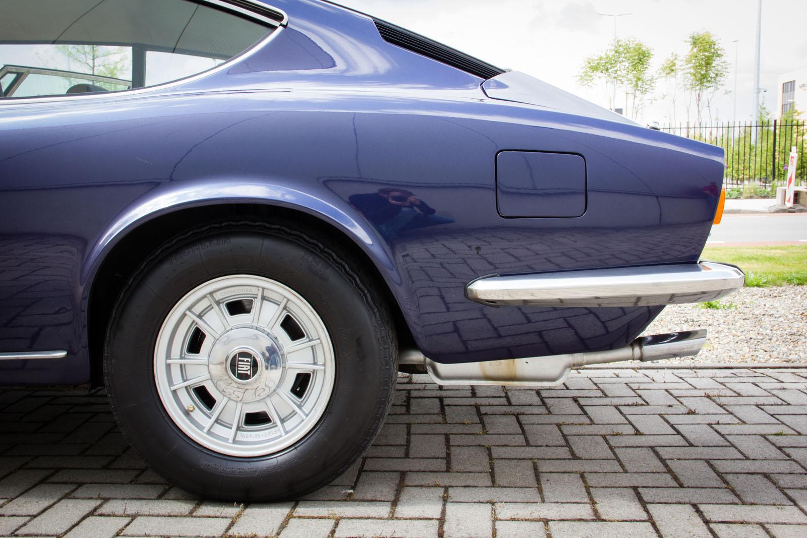 Fiat-Dino-oldtimerland-15.jpg