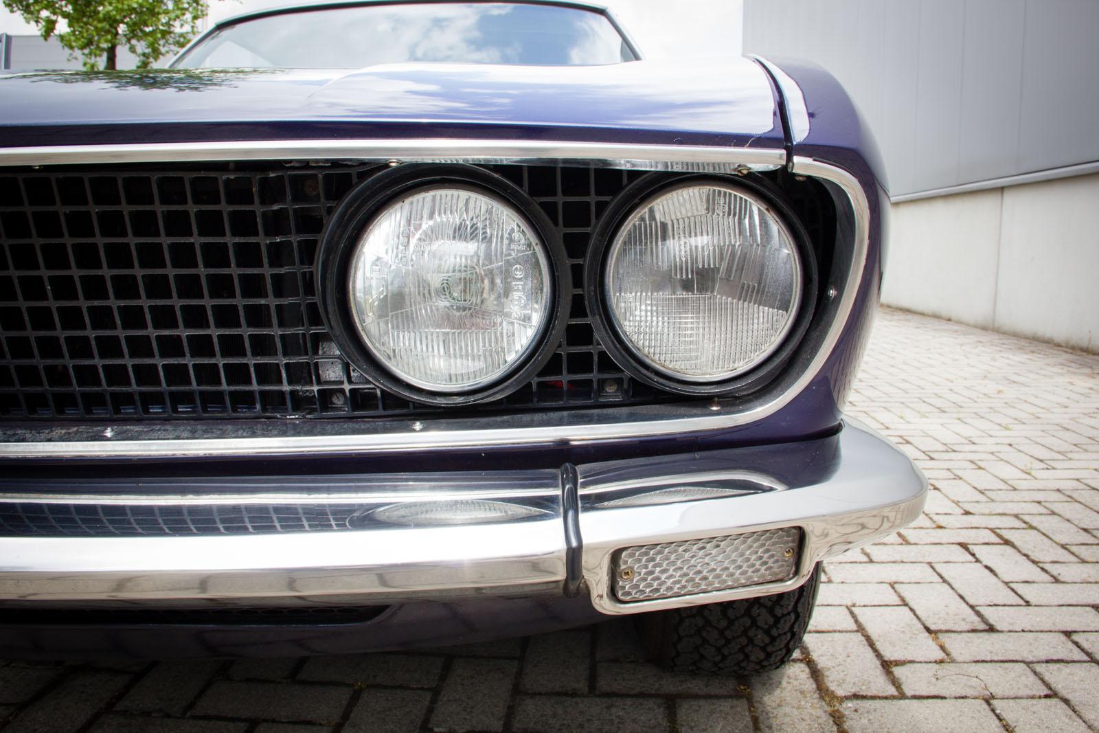 Fiat-Dino-oldtimerland-19.jpg