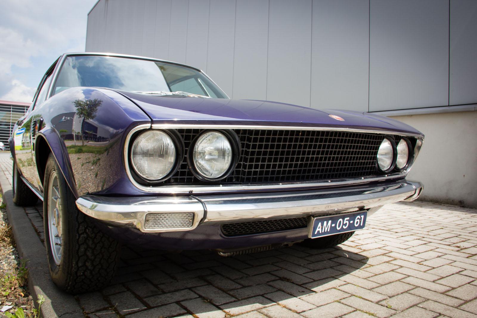 Fiat-Dino-oldtimerland-21.jpg