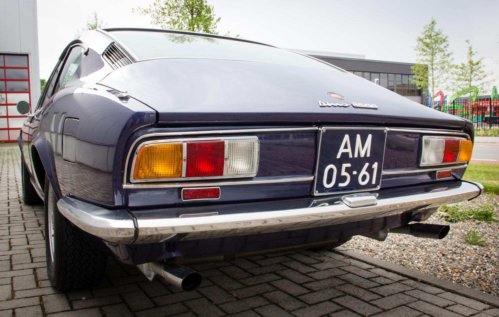 Fiat-Dino-oldtimerland-29.jpg
