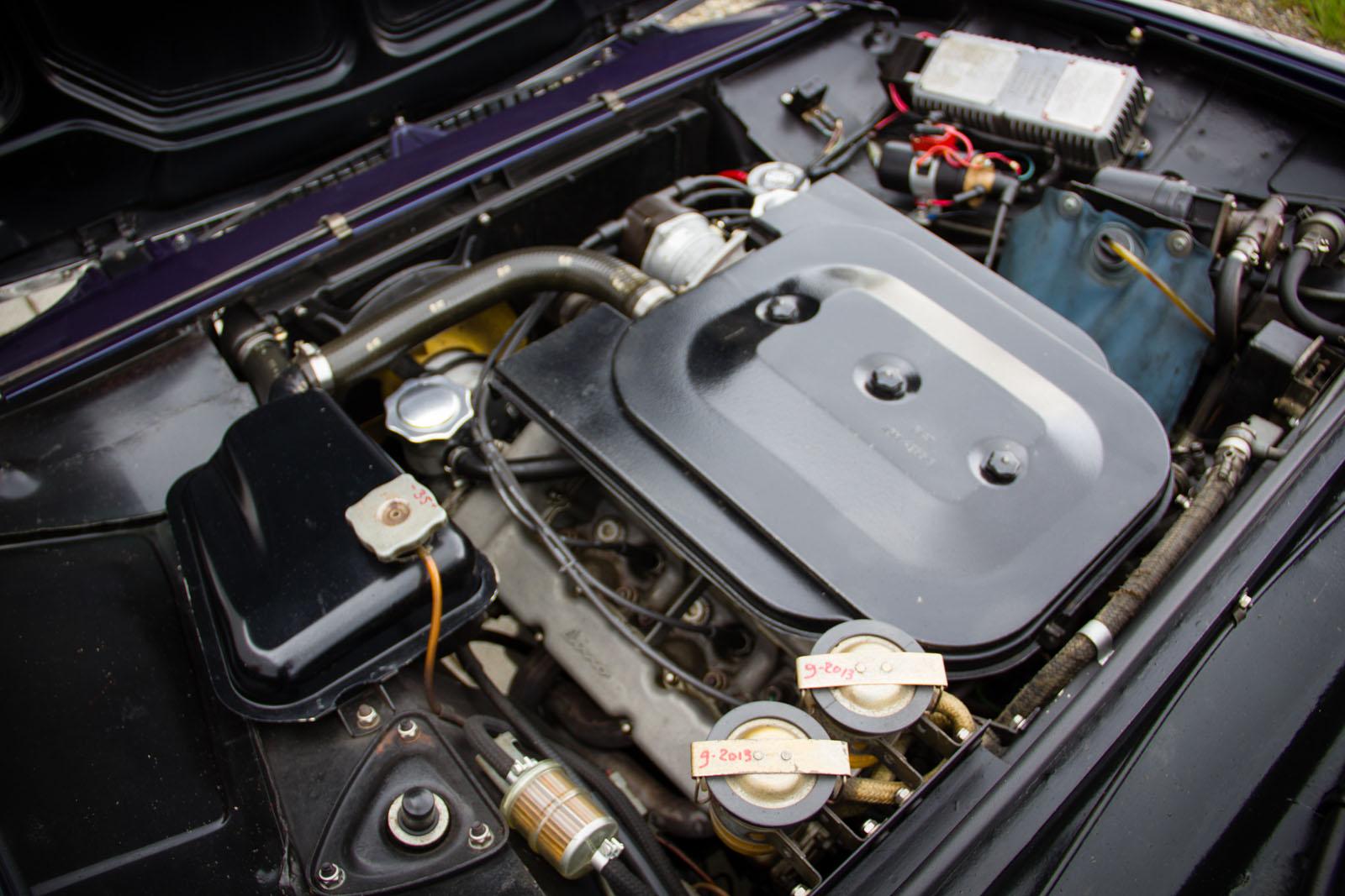 Fiat-Dino-oldtimerland-40.jpg