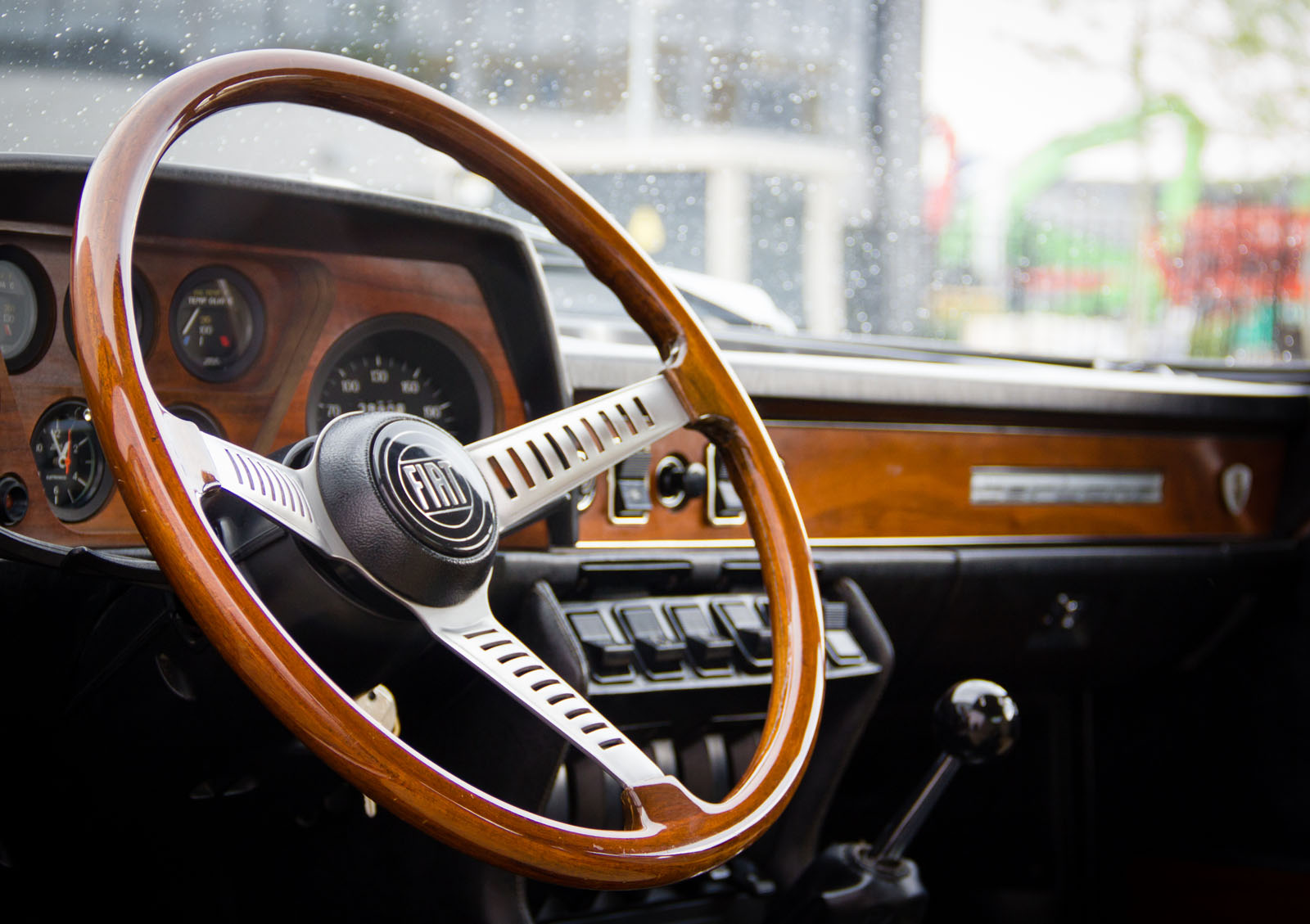 Fiat-Dino-oldtimerland-44.jpg