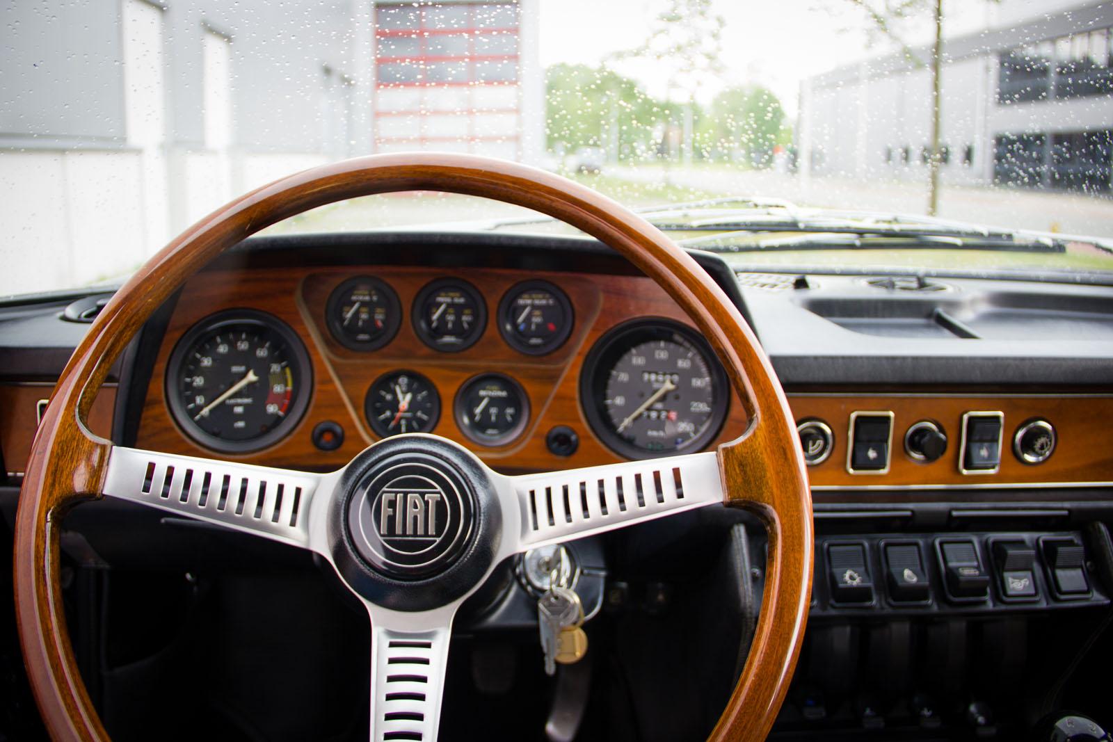 Fiat-Dino-oldtimerland-48.jpg