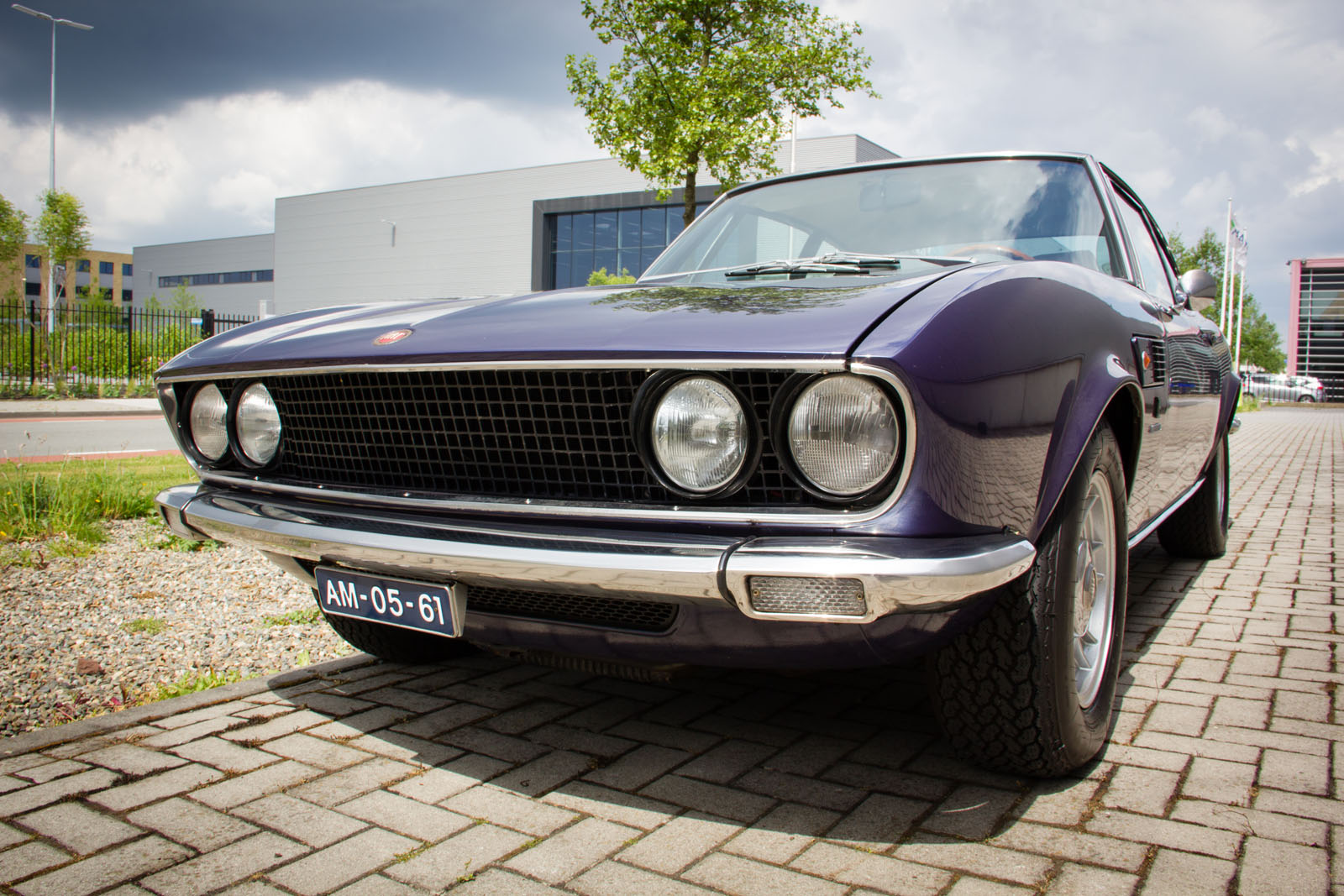 fiat-dino-coupe-2400.jpg