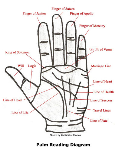 palm-reading-diagram.jpg
