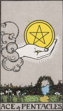 Ace.of.Pentacles