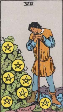 7.of.Pentacles.jpg