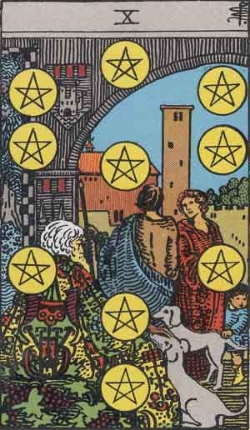 10.of.Pentacles.jpg
