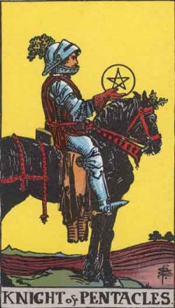 Knight.of.Pentacles.jpg
