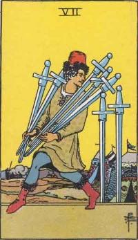 7.of.Swords.jpg