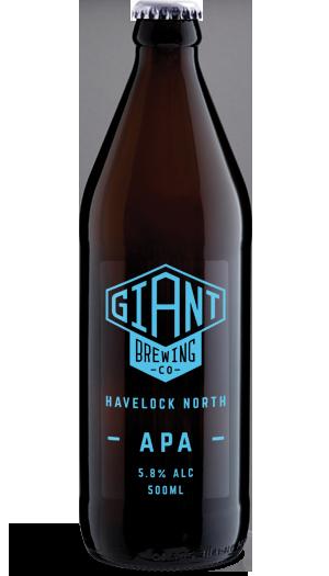 ginat-bottle-shot-apa.png