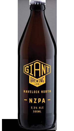 ginat-bottle-shot-nzpa.png