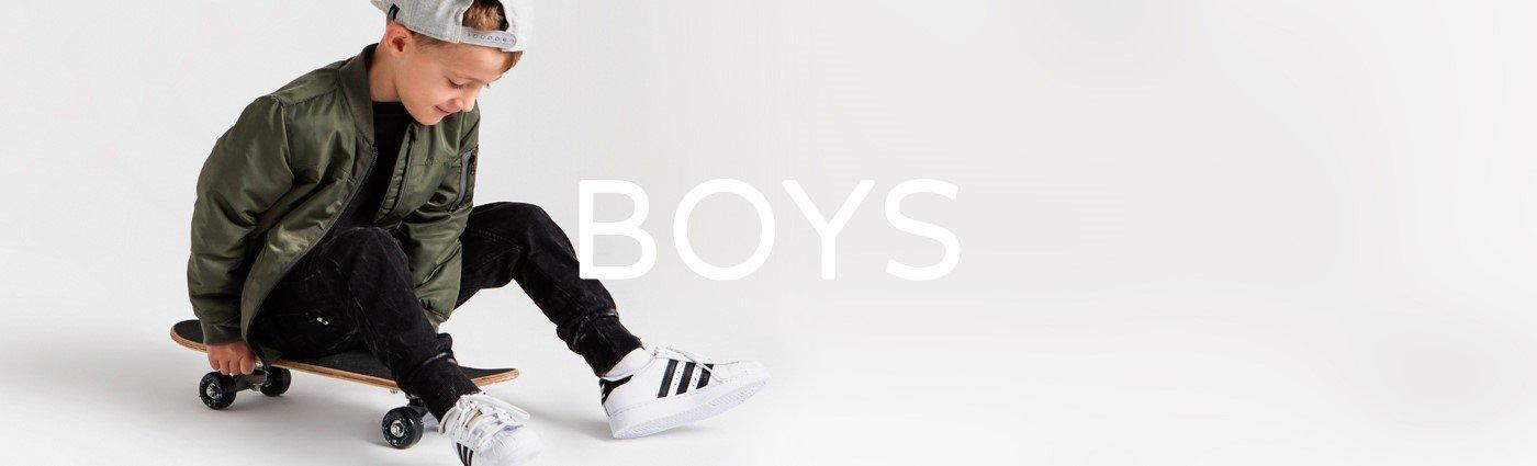 Boys_Leader_AW18.jpg