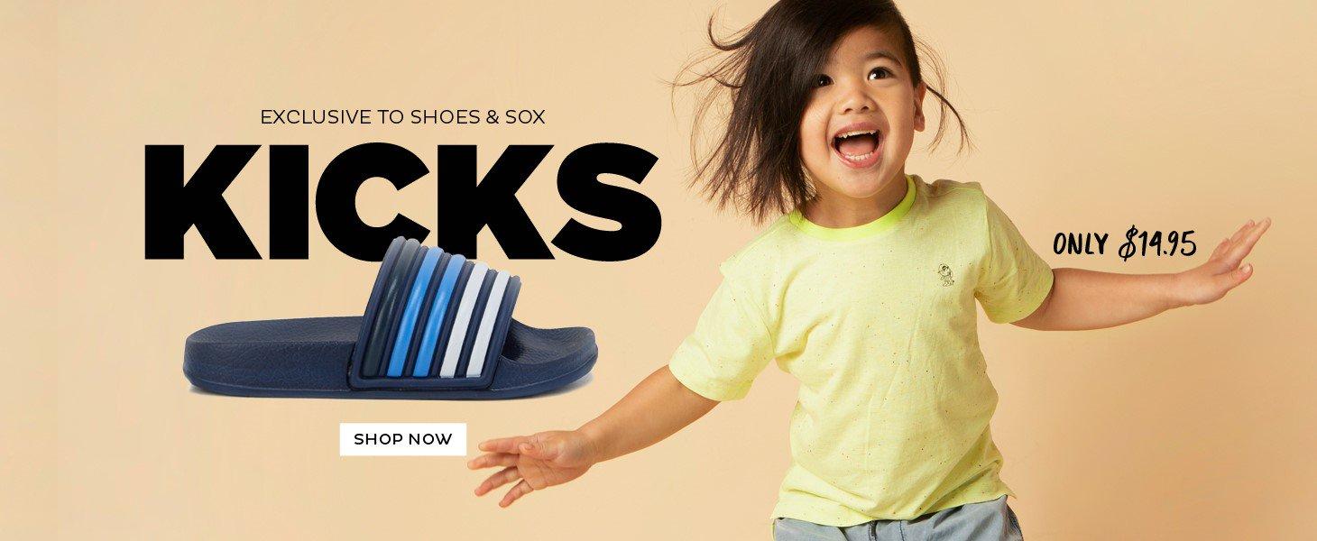 Kicks_desktop.jpg