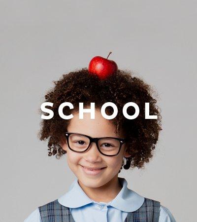 ShopSchool_August_v1b.jpg