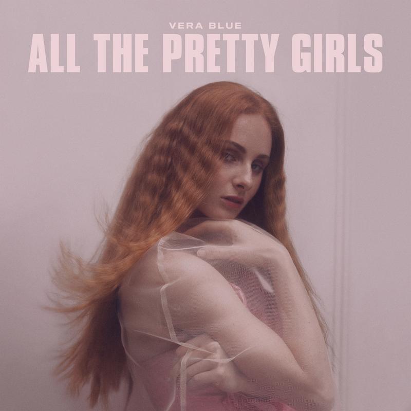 Vera-Blue-All-The-Pretty-Girls.jpg