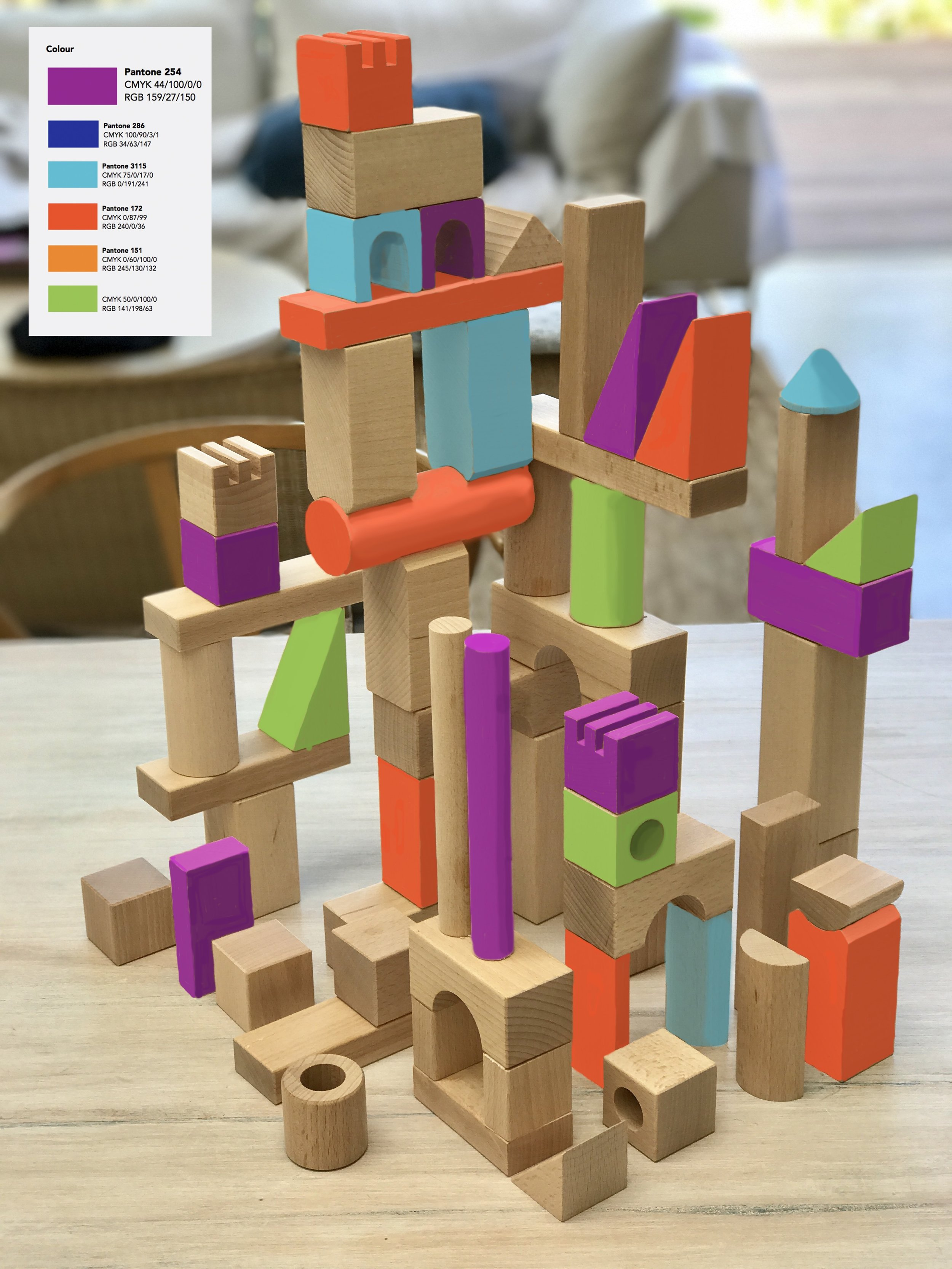 coloured blocks.jpg