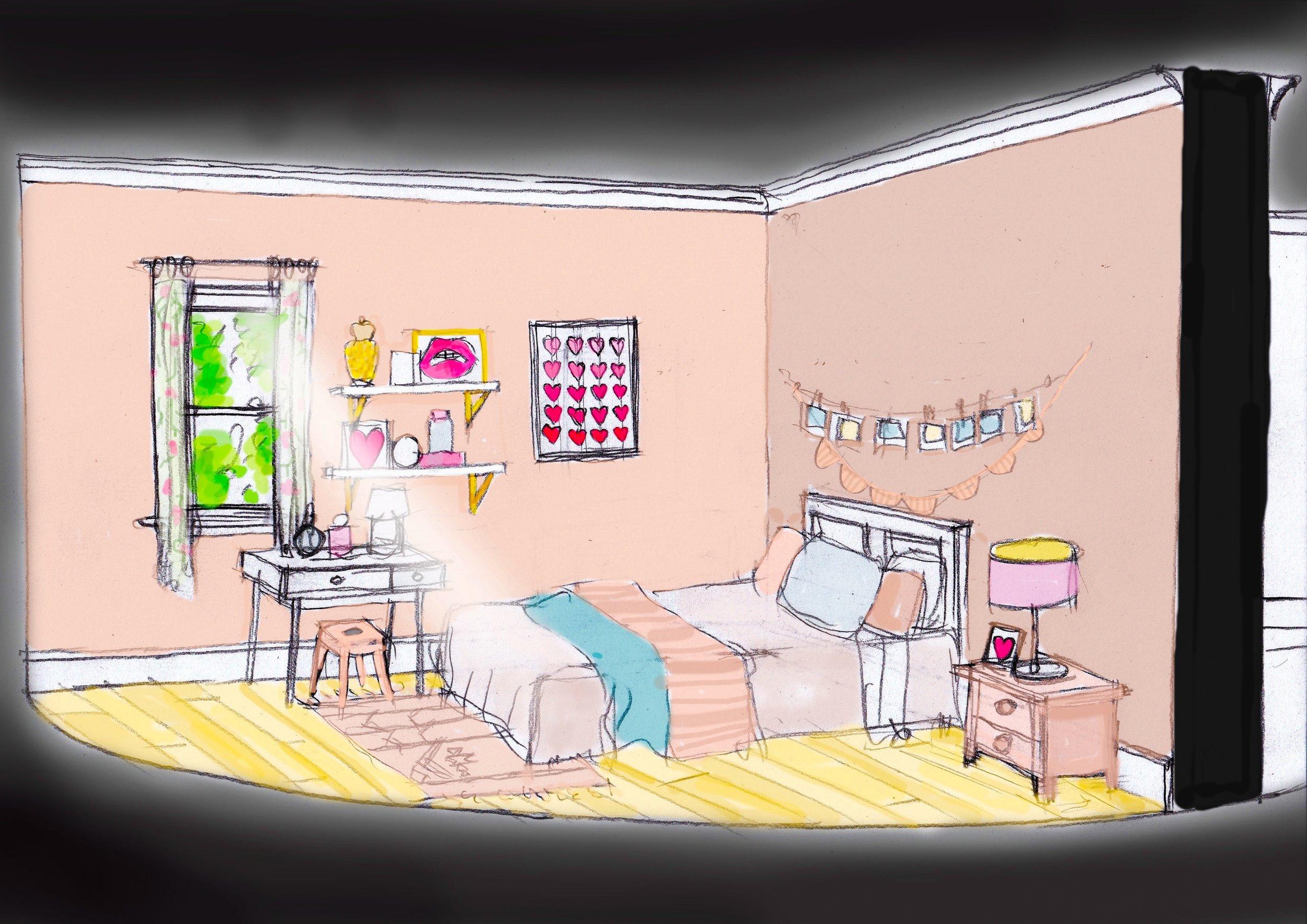 scene 5 girls bedroom copy (1).jpg