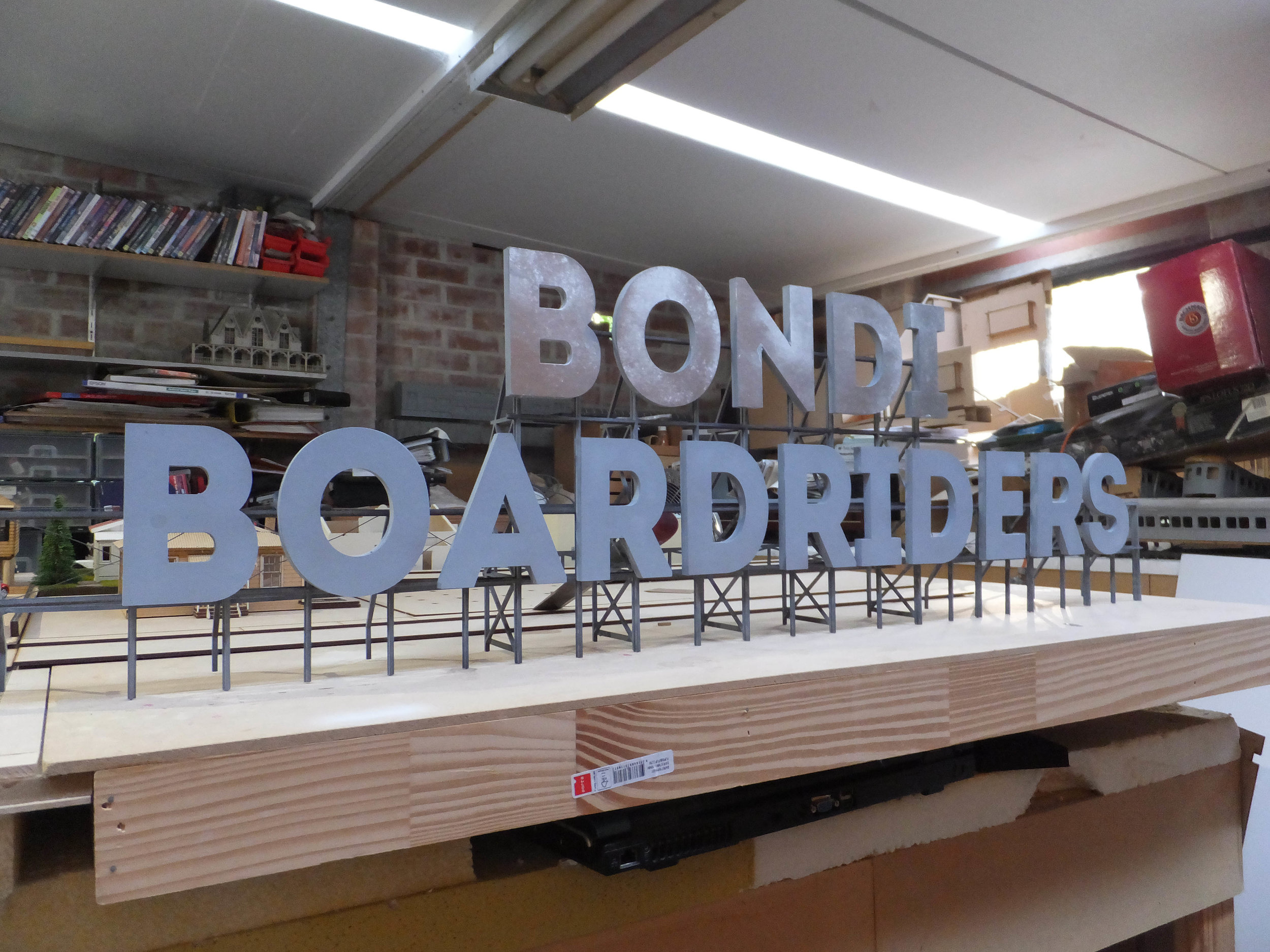 Bondi boardriders test copy.jpg