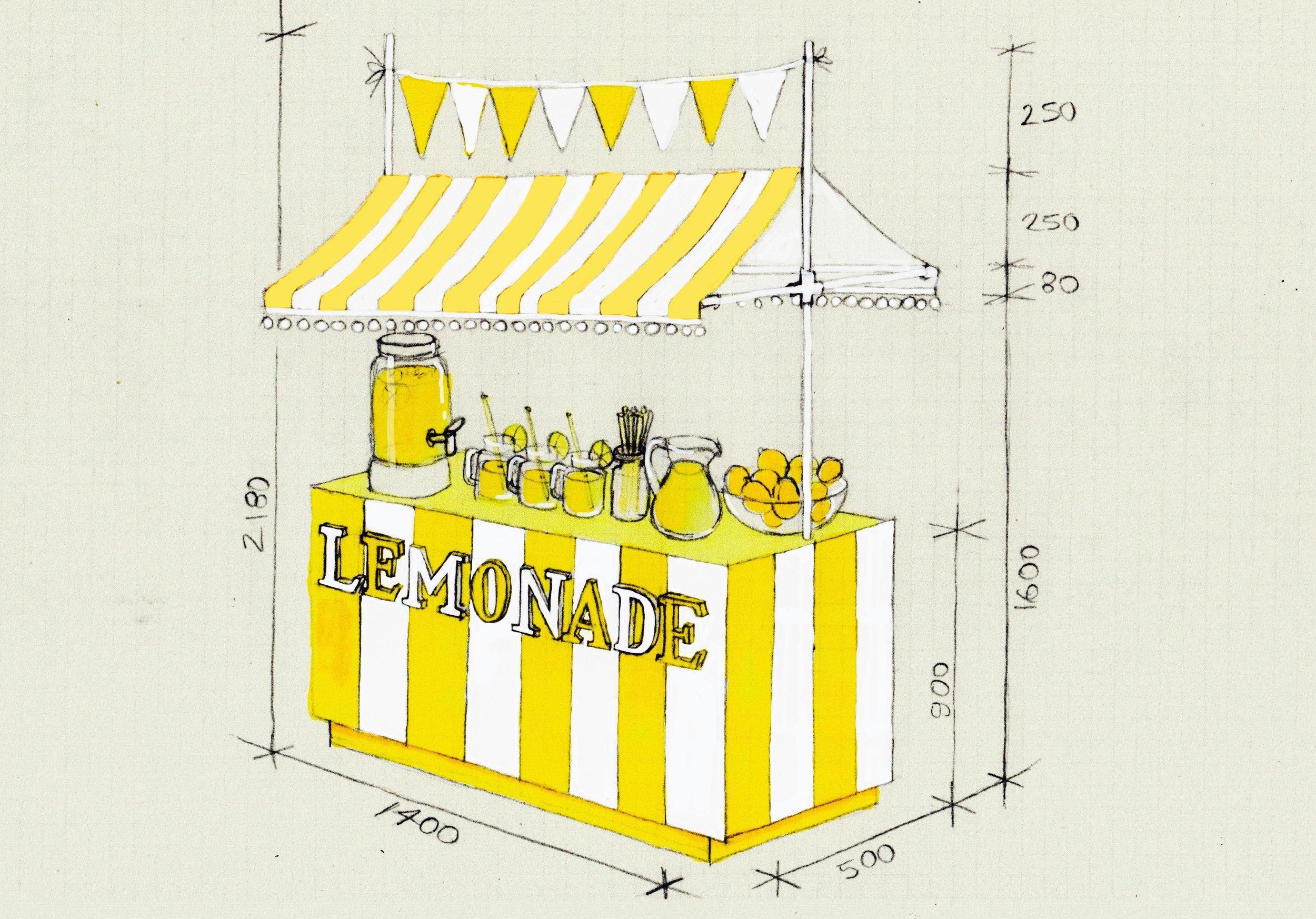 girls lemonade stand after (1).jpg