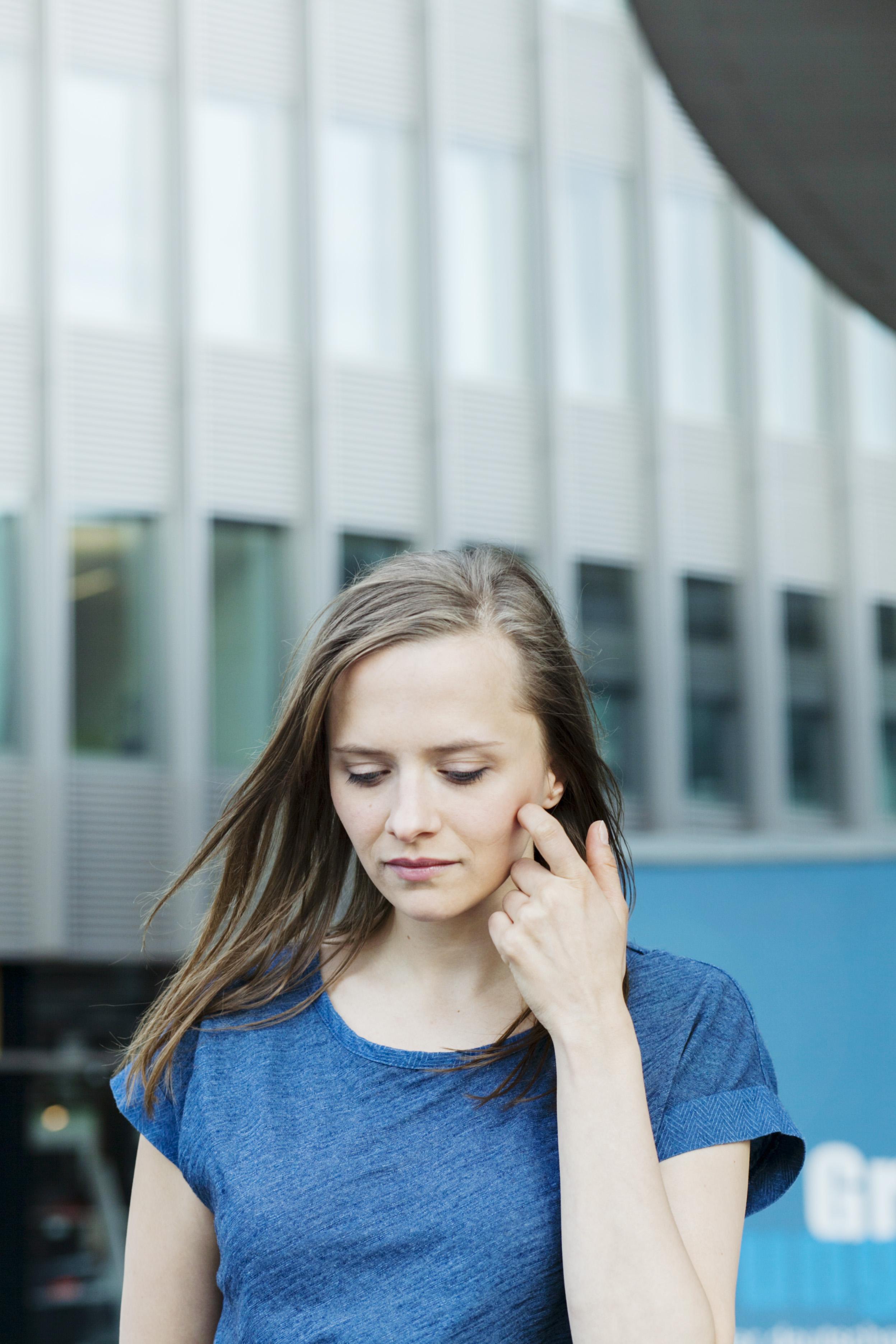 _MG_8225Sandra Schreiber.jpg