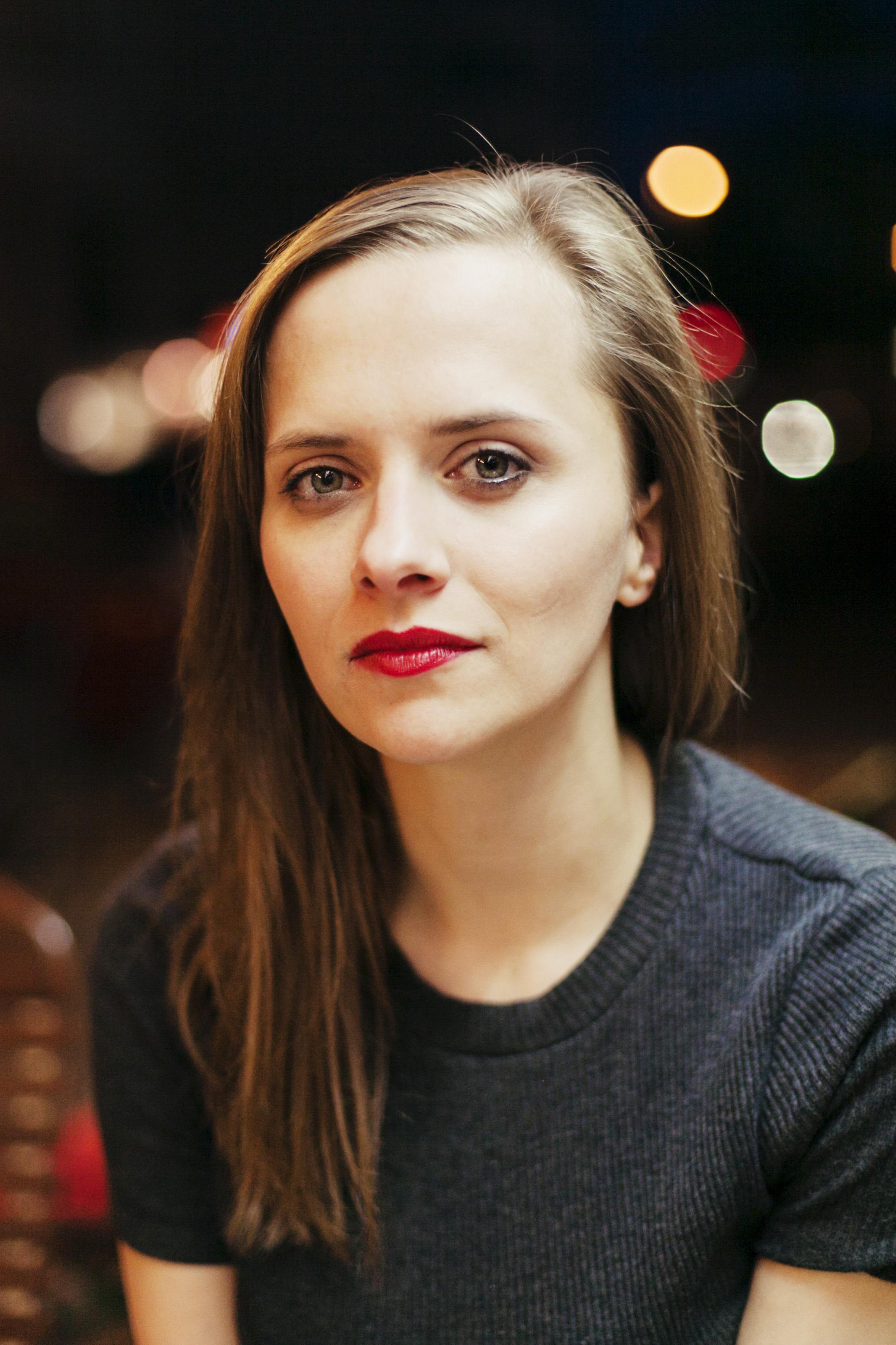 _MG_8839Sandra Schreiber.jpg