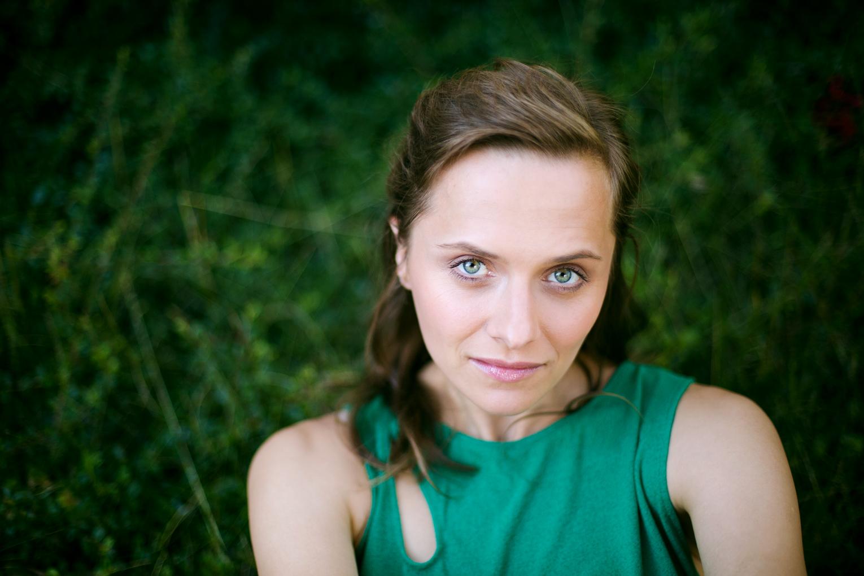 Sandra Schreiber 5 ©Jacqueline Schulz.jpg
