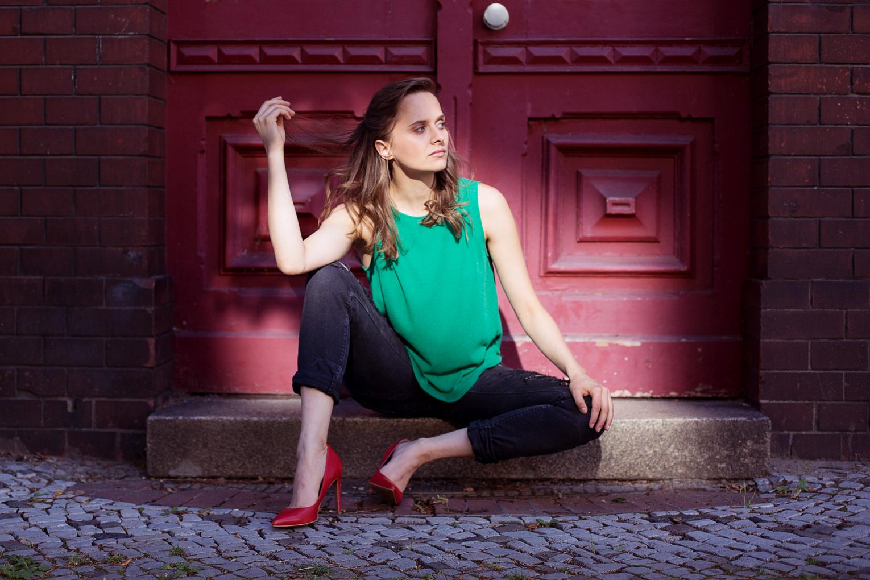 Sandra Schreiber 4 ©Jacqueline Schulz.jpg