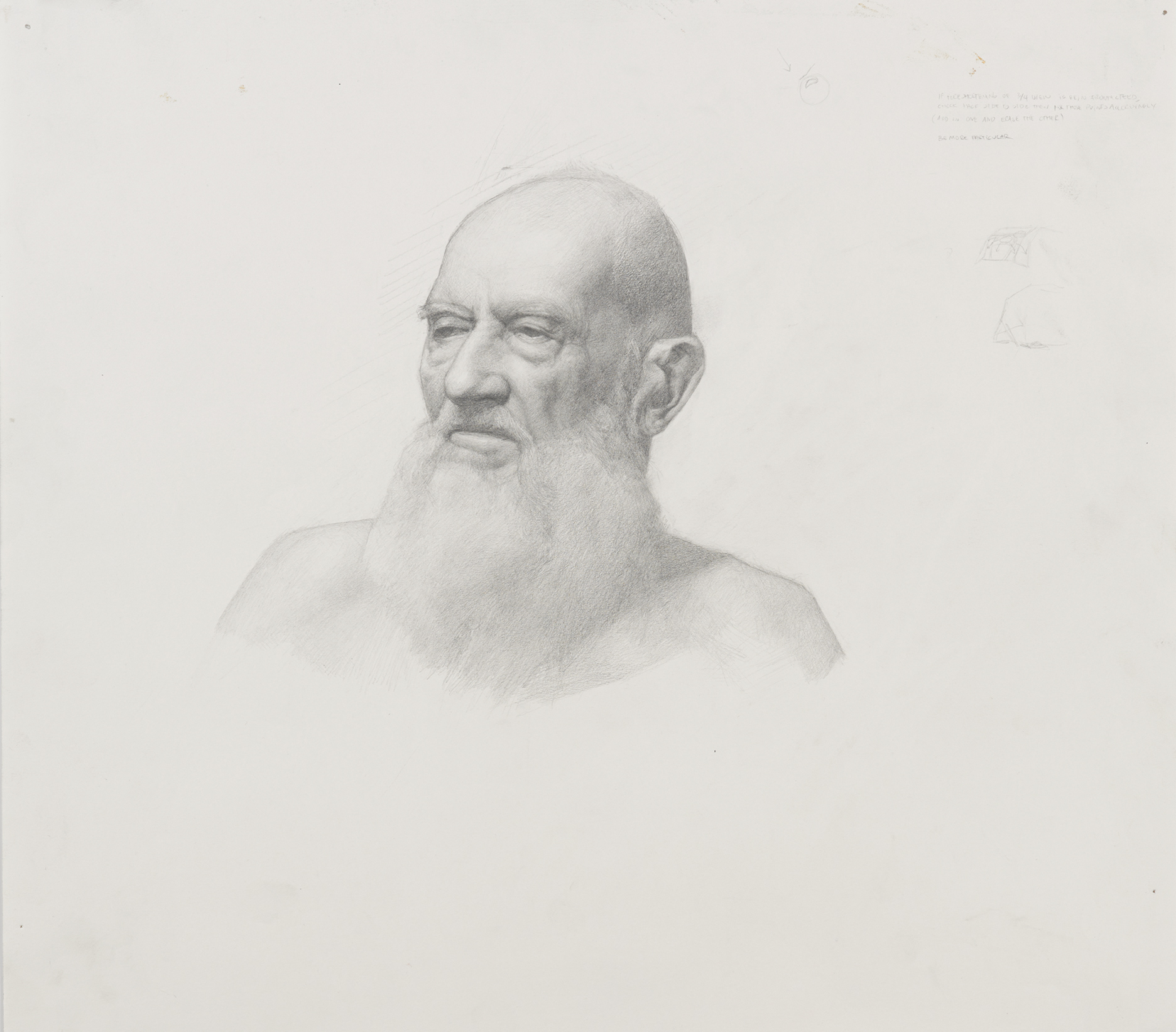 old_man_portrait.jpg