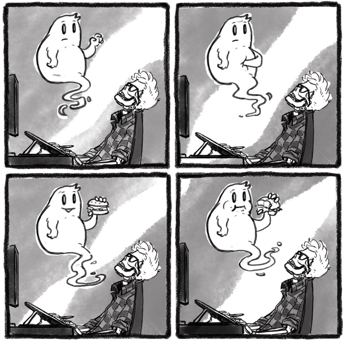 Ghost-02.jpg