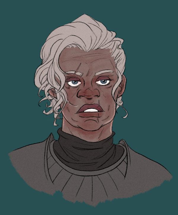 Brienne_110514.jpg