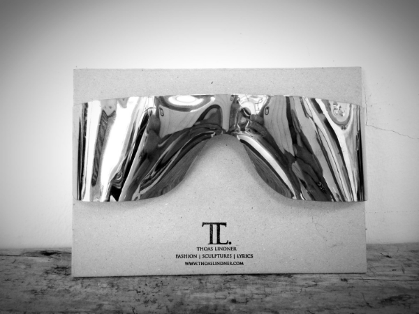 ThoasLindner_shades