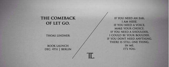 COMEBACK_Thoas_Lindner.jpg