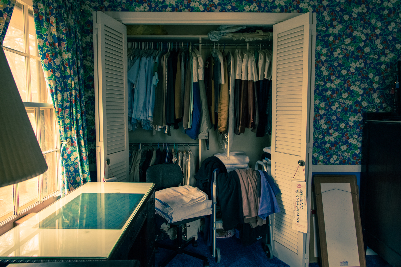 dad closet-2.jpg