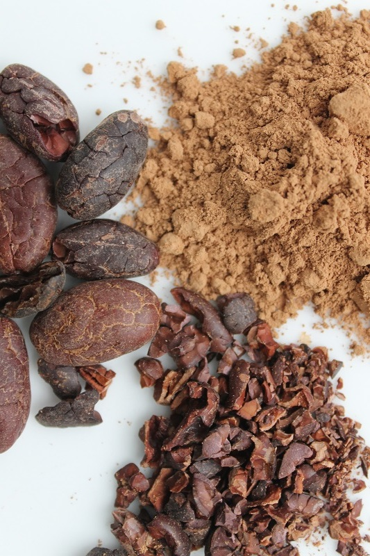 Cacao-Copy.jpg