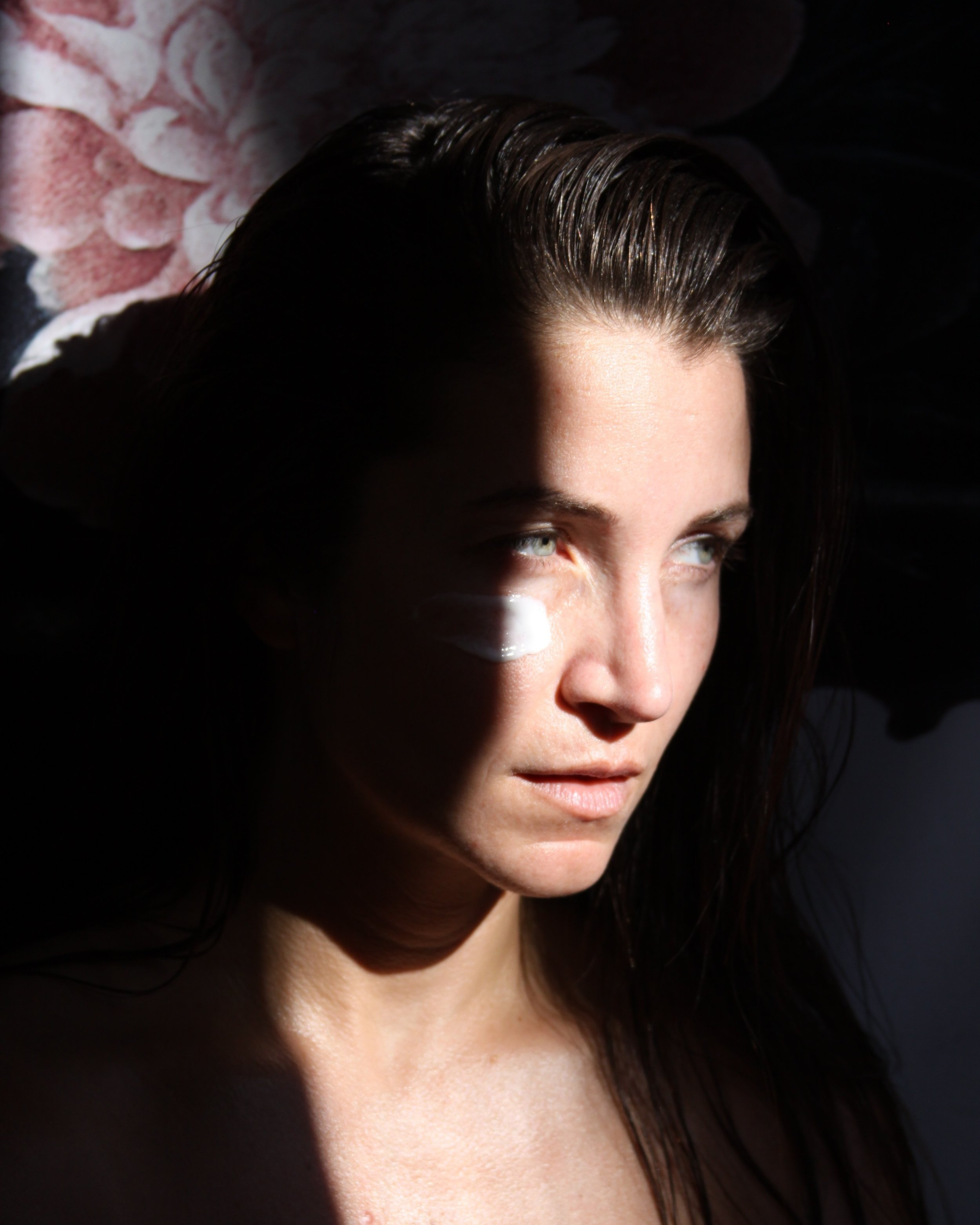 Blair Lauren Brown