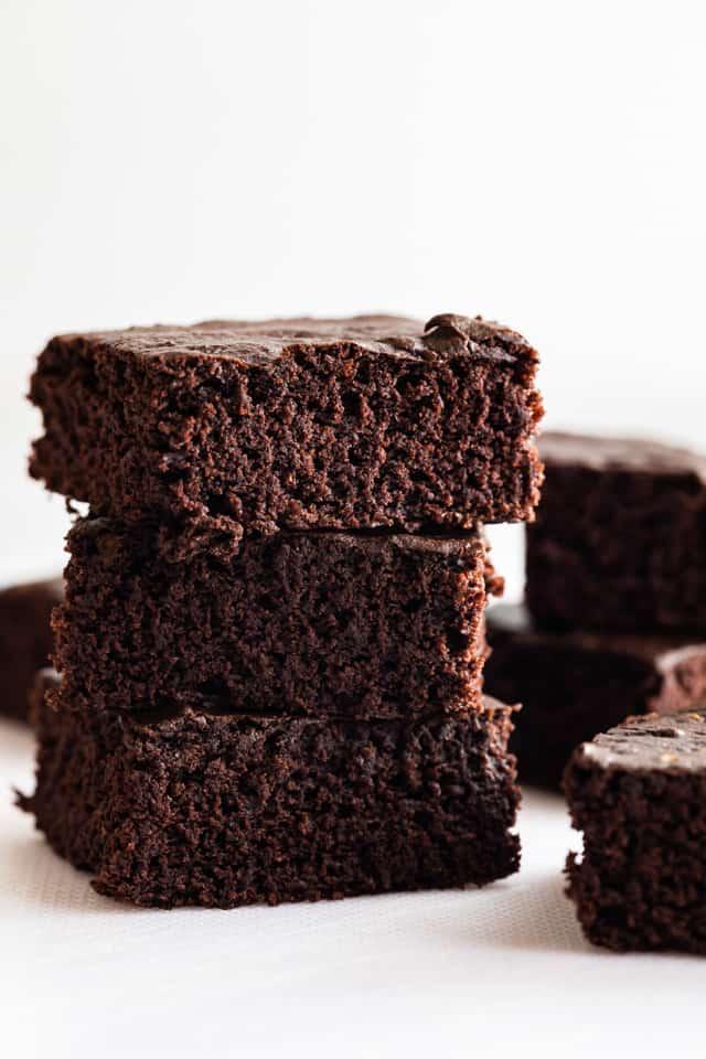 Vegan-Brownies_640-5.jpg