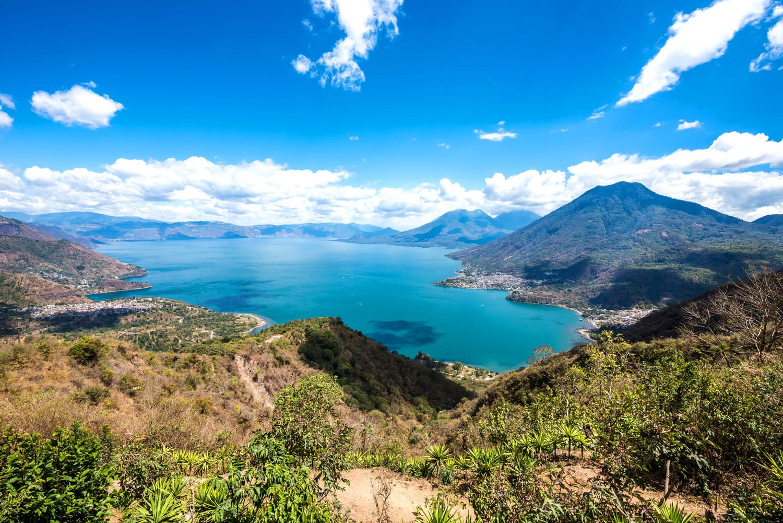 lake-atitlan-guatemala-shutterstock_641520046.jpg