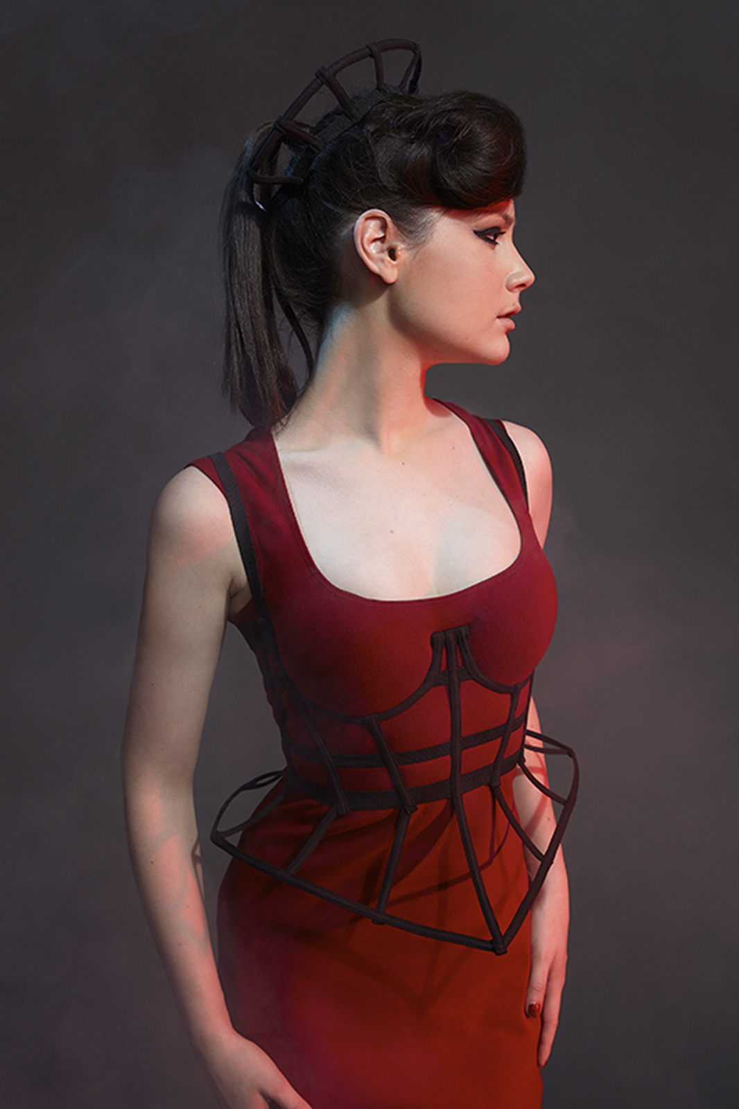2011_02_17-CHROMAT-LOOK-BOOK-AW-11_2721.jpg