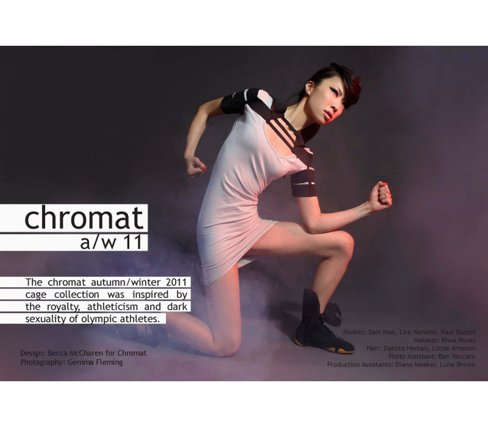 Chromat-AW11-Lookbook_Page_02-800x550 copy.png