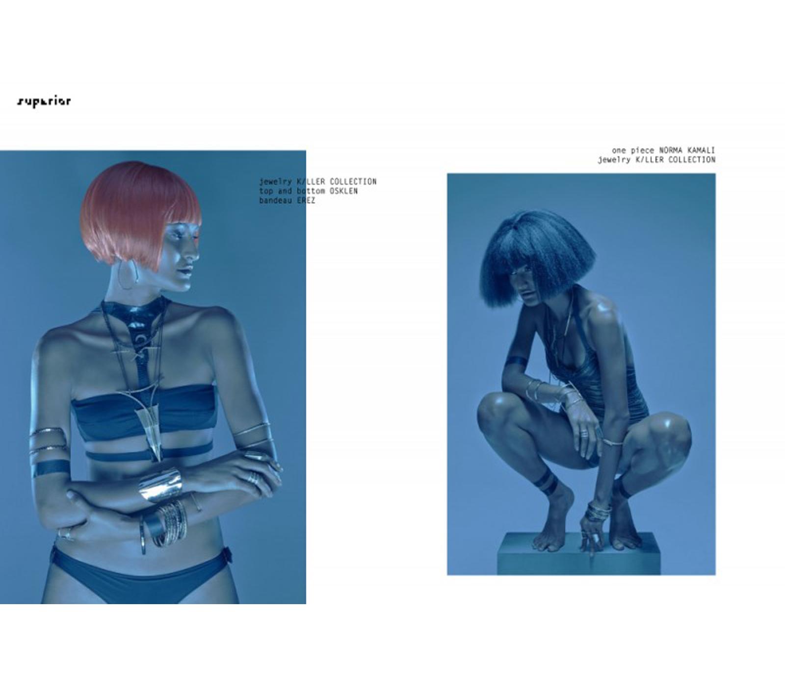 blue-summer-2-copy-800x533 copy.png
