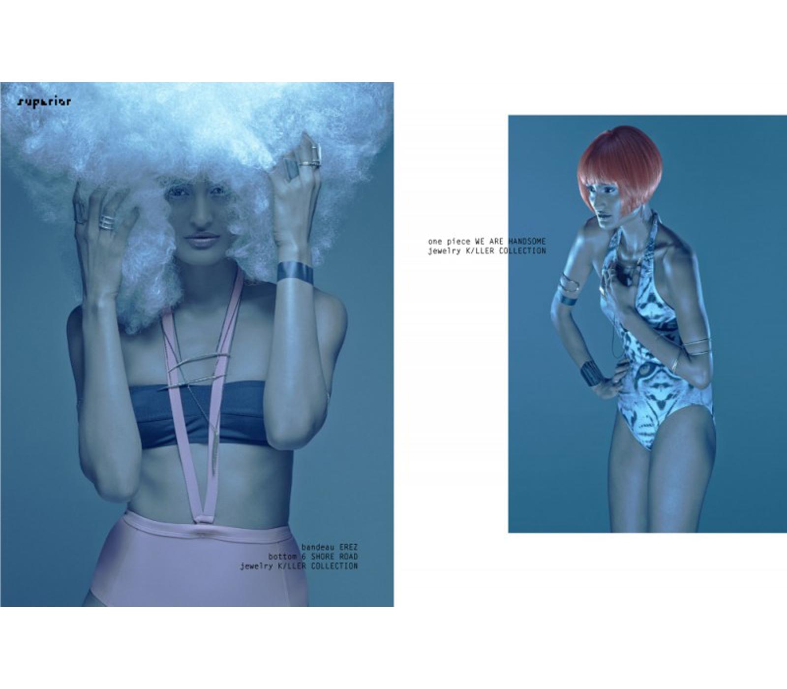 blue-summer-3-copy-800x533 copy.png