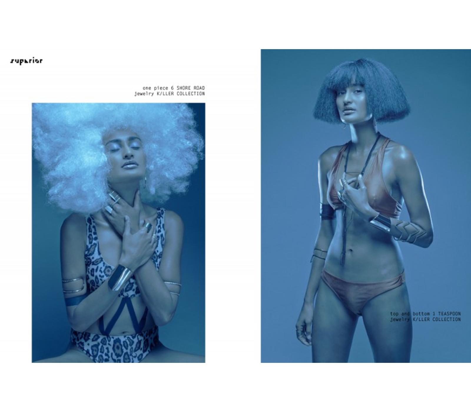 blue-summer-5-copy-800x533 copy.png