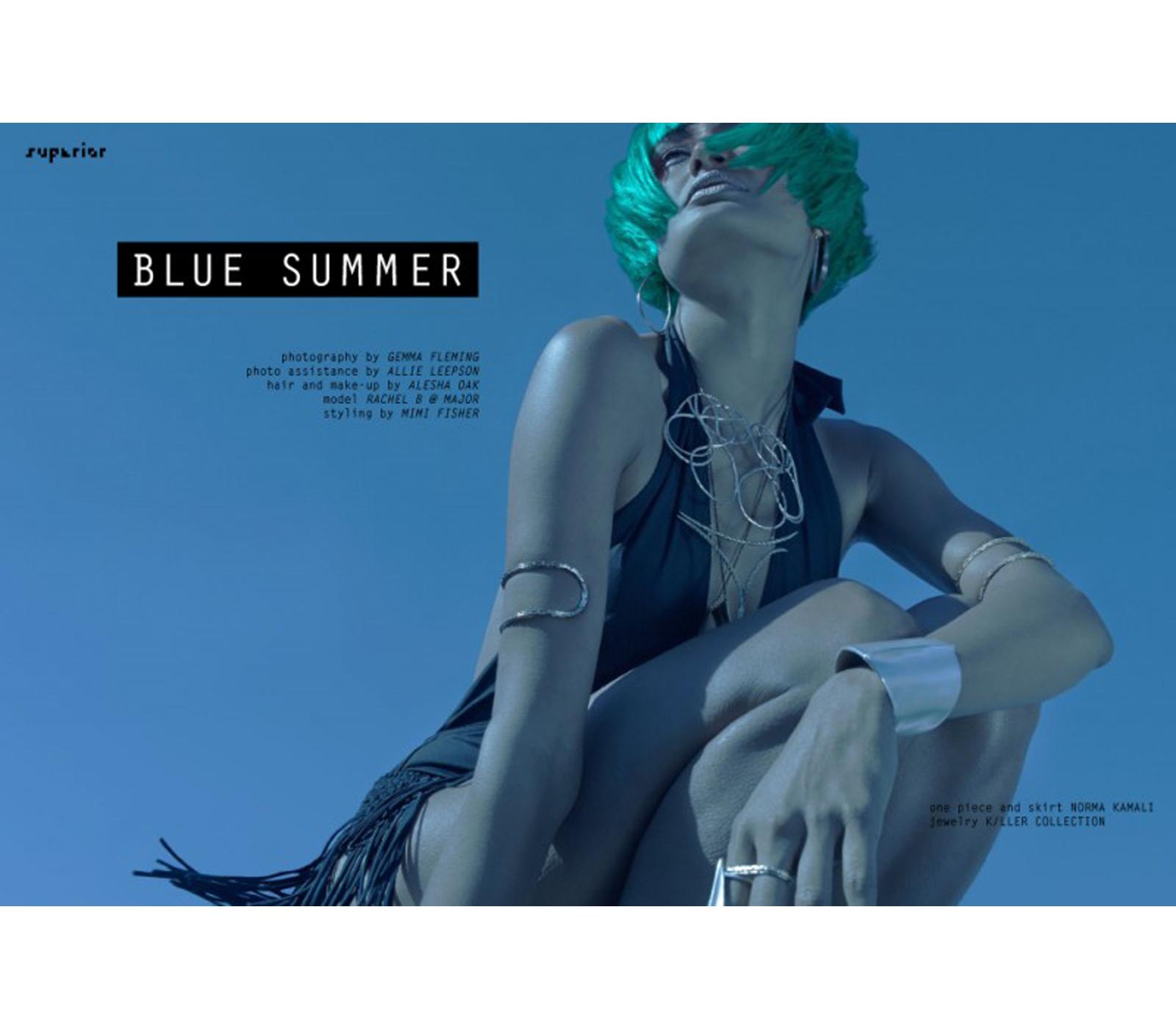 blue-summer-11-800x533 copy.png