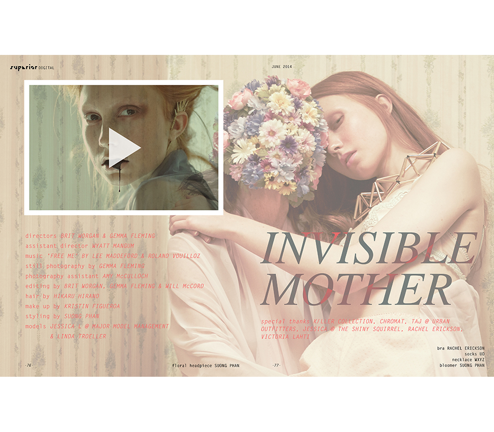 SUPERIOR_june_INVISIBLE_MOTHER copy.png
